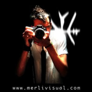 Profile picture for Merlí