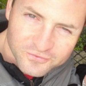Profile picture for stefan garel