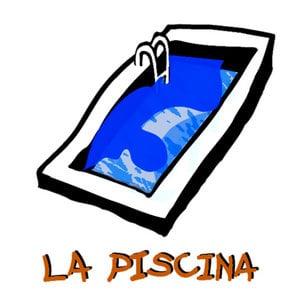 Profile picture for La Piscina Films