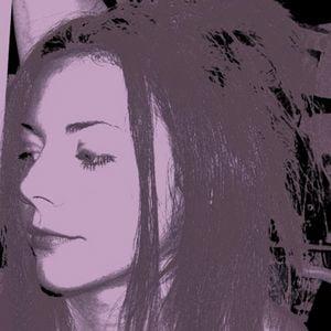Profile picture for c/skarp