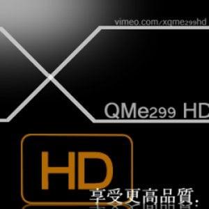 Profile picture for XQMe299