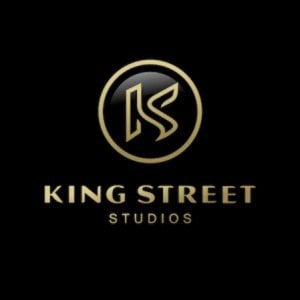 Profile picture for King Street Studios