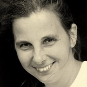 Profile picture for Mieke Siemons