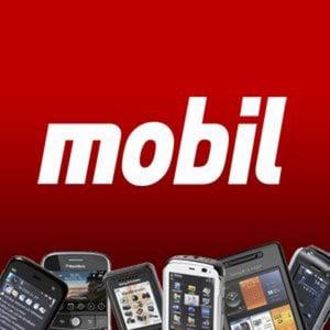 Profile picture for Mobil.se