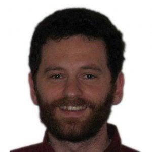 Profile picture for Alex Quinn