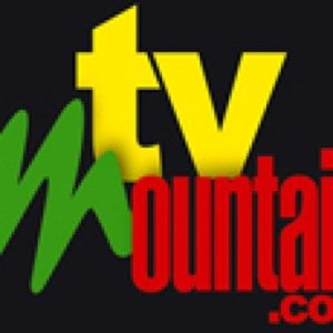 Profile picture for TVMountain