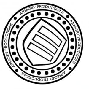 Profile picture for Armory Productions