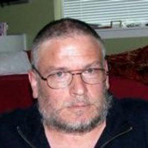 Profile picture for Scott Ritchie