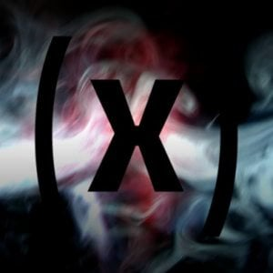 Profile picture for axion theory
