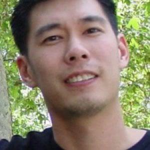 Profile picture for Dennis Tzeng