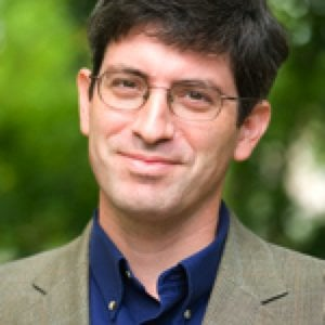 Profile picture for Carl Zimmer