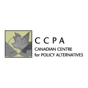 Profile picture for CCPA