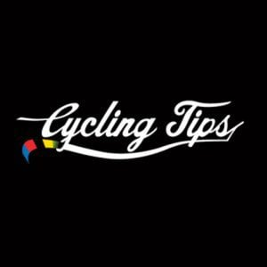 Profile picture for cycling tips