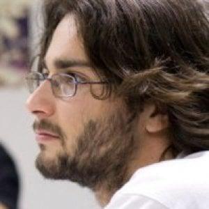 Profile picture for Clément Despeyroux