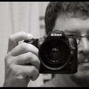 Profile picture for Brado1