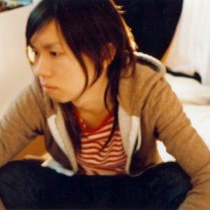 Profile picture for Masato TSUTSUI