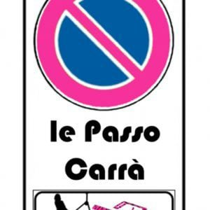 Profile picture for Passo Carrà