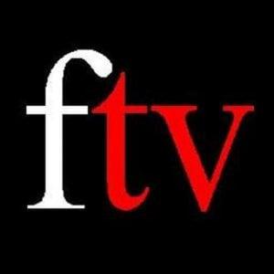 Profile picture for Fraga TV