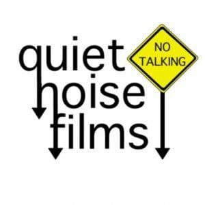 Profile picture for QuietNoiseFilms