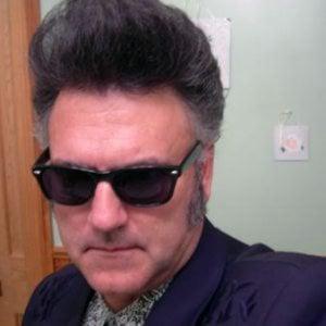 Profile picture for phill avanzato