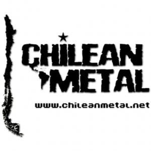 Profile picture for ChileanMetal