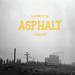 Asphalt Blading Club