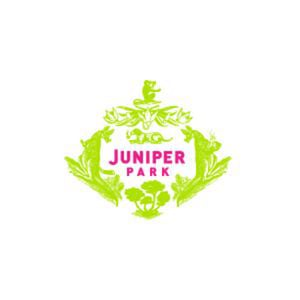 Profile picture for Juniper Park