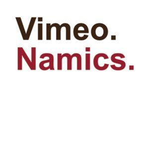 Profile picture for Namics.