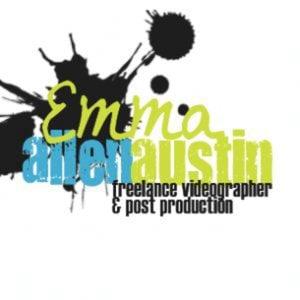 Profile picture for Emma Allen Austin