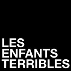 Profile picture for Les Enfants Terribles
