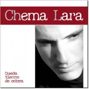 Profile picture for Chema Lara