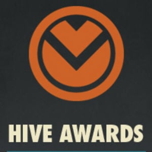Profile picture for Hive Awards