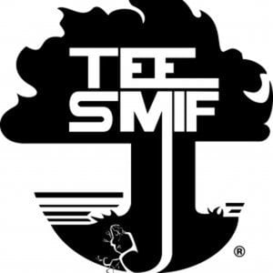 Profile picture for Tee Smif