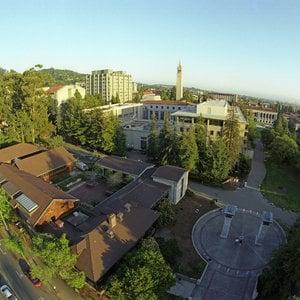 Profile picture for Berkeley J-School