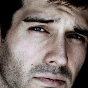 Profile picture for SeanPatrickCannon