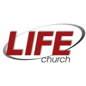 Profile picture for Life Church of Rome