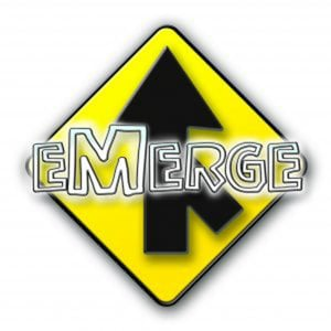 Profile picture for emerge ministry