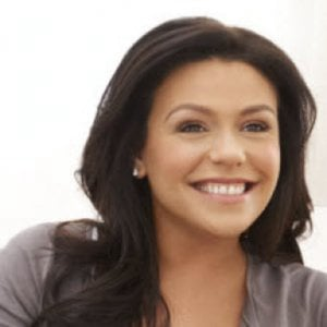 Profile picture for rachaelray.com