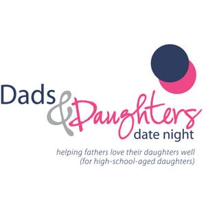 Profile picture for Dads And Daughters