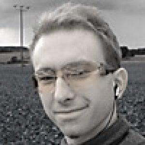 Profile picture for dawidi