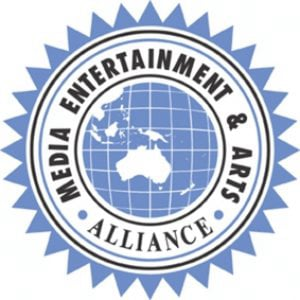 Profile picture for Media Alliance