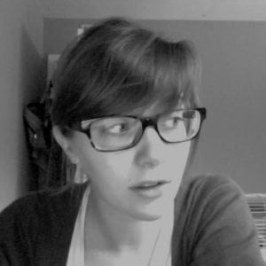 Profile picture for Erin Lovett