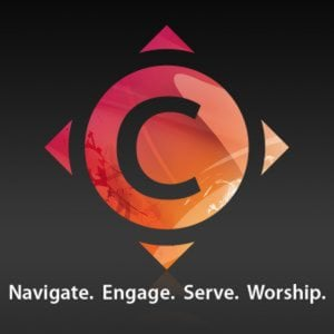 Profile picture for Compass Christian Church