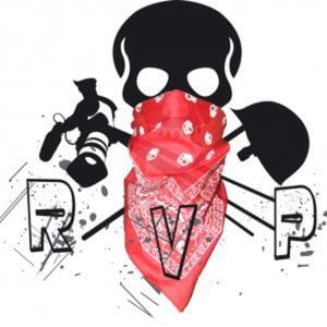 Profile picture for R.V.P.