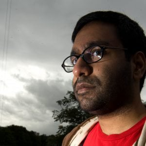 Profile picture for Hari Kondabolu
