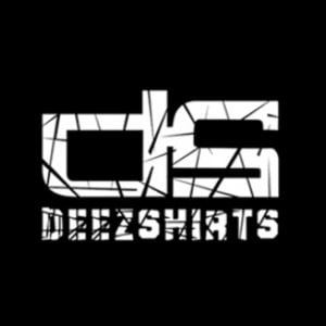Profile picture for DeezShirts
