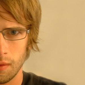 Profile picture for Chris Everson