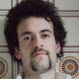 Profile picture for Mac