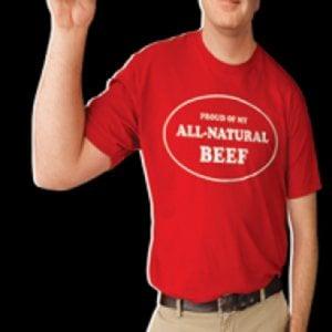 Profile picture for mrallnaturalbeef