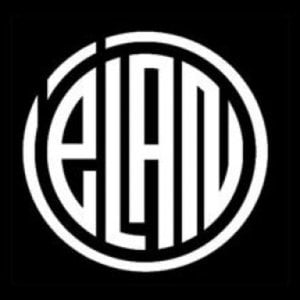 Profile picture for élan Skateboards